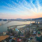 Địa chỉ, quán ăn ngon nổi tiếng ở Busan