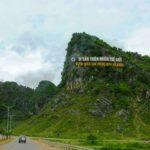 Địa điểm du lịch nổi tiếng nhất Quảng Bình: Đi đâu chơi khi đến Quảng Bình du lịch
