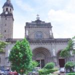 Điểm danh địa điểm du lịch đẹp nổi tiếng ở Manila không nên bỏ lỡ- Pháo đài Santiago cổ kính