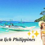 Du lịch Philippines nên mua quà gì? Đồ lưu niệm ở Philippines
