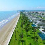 Du lịch Sầm Sơn nên ở khách sạn nào?