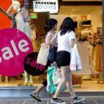 Du lịch Thái Lan nên mua gì làm quà?