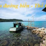 Kinh nghiệm du lịch đảo Thổ Chu