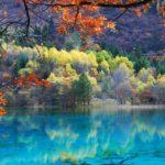 Du lịch Trung Quốc mùa nào là đẹp nhất? Tư vấn mùa du lịch đẹp nhất ở Trung Quốc