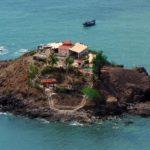 7 điểm tham quan đẹp ở Vũng Tàu