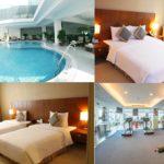Khách sạn ở Biên Hòa Đồng Nai sạch đẹp được đánh giá tốt