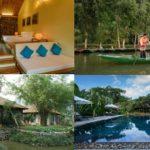 Khách sạn cao cấp ở Ninh Bình sạch sẽ, tiện nghi: Nên nghỉ dưỡng ở khách sạn nào khi đi du lịch Ninh Bình