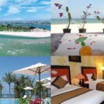 Khách sạn ở ven biển Nhật Lệ Quảng Bình giá tốt, cảnh đẹp: Tư vấn nơi nghỉ dường chất lượng cao ở biển Nhật Lệ
