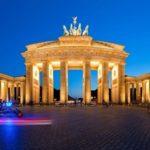 Kinh nghiệm du lịch Berlin đầy đủ nhất. Hướng dẫn và kinh nghiệm du lịch Berlin chi tiết, giá rẻ