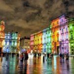 Tổng hợp kinh nghiệm du lịch Lyon đầy đủ, chi tiết nhất