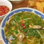 Món ăn ngon nổi tiếng ở Quảng Bình hấp dẫn du khách: Nên ăn gì khi đến Quảng Bình?