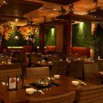 Địa chỉ ăn uống ngon rẻ ở Jakarta