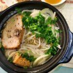 Nhà hàng ăn uống ngon nổi tiếng ở Cần Thơ: Tư vấn kinh nghiệm ăn uống ở Cần Thơ