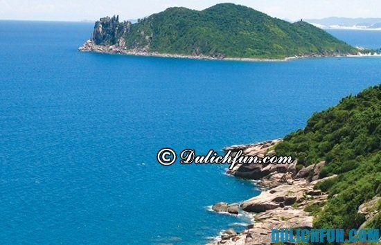 Nơi tham quan du lịch nổi tiếng ở Quảng Bình: Địa điểm thu hút khách du lịch ở Quảng Bình