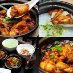 Quán ăn ngon nổi tiếng ở Biên Hòa đông khách: Nên ăn ở đâu khi tới Biên Hòa