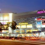 Địa chỉ các khu chợ, trung tâm mua sắm ở Sài Gòn nổi tiếng