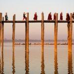 Du lịch Mandalay có gì hay? Những điểm tham quan đẹp ở Mandalay