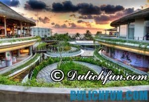 Tư vấn: Những địa điểm mua sắm giá rẻ, chất lượng ở Bali