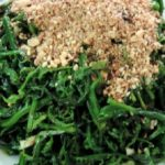 Đặc sản Lai Châu. Tới Lai Châu nên ăn gì?