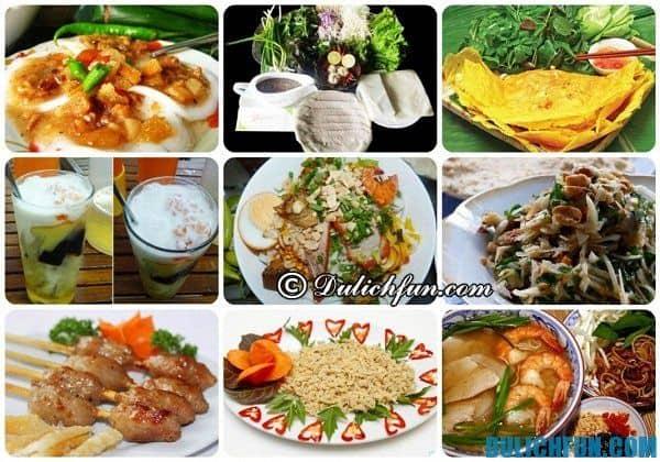 Những nhà hàng, quán ăn Việt Nam ở Tokyo ngon, chuẩn vị. Địa chỉ ăn uống món Việt Nam tại Tokyo ngon, rẻ, chất lượng, nổi tiếng.