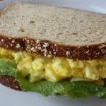 Những món ăn ngon, đặc sản nổi tiếng ở San Francisco, Sandwich món ăn ngon, rẻ ở San Francisco
