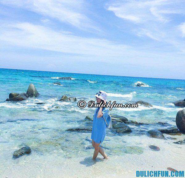 Kinh nghiệm du lịch Bình Lập: Địa điểm vui chơi, chụp ảnh, ngắm cảnh đẹp ở Bình Lập