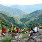 Ăn gì khi du lịch vườn quốc gia Bạch Mã