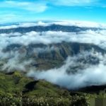 Du lịch Tà Xùa ngắm mây ở đâu đẹp nhất? Địa điểm ngắm mây đẹp nhất ở Tà Xùa
