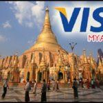 Du lịch Myanmar có cần visa?