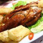 Ăn gì khi du lịch Đại Nam Văn Hiến? Khám phá các món ăn ngon, đặc sản nổi tiếng nhất ở Bình Dương