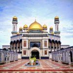 kinh nghiệm du lịch Brunei tự túc, tiết kiệm
