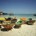Kinh nghiệm du lịch biển Sihanoukville