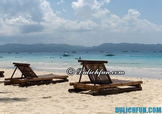 Du lịch biển Đồng Châu, Thái Bình như thế nào? Hướng dẫn và chia sẻ kinh nghiệm du lịch biển Đồng Châu