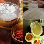 Món ăn truyền thống hấp dẫn ở Brunei