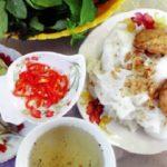 Hải Dương có những đặc sản gì? Khám phá những món ăn ngon, đặc sản hấp dẫn nhất ở Hải Dương