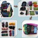 Phượt A Pa Chải cần chuẩn bị những gì? Chuẩn bị hành lý du lịch phượt A Pa Chải