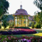 Du lịch Dallas có gì thú vị? Dallas Arboretum, địa điểm tham quan, du lịch nổi tiếng ở Dallas