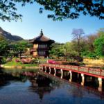 Du lịch Trung Quốc cần lưu ý điều gì? Những điều cần biết khi du lịch Trung Quốc