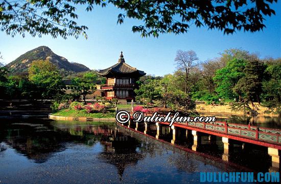 Du lịch Trung Quốc cần lưu ý điều gì? Những điều cần biết khi du lịch Trung Quốc - Một số lưu ý khi du lịch Trung Quốc