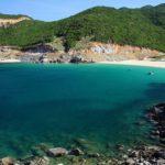 Tổng hợp kinh nghiệm du lịch biển Bình Tiên tự túc, an toàn. Hướng dẫn du lịch biển Bình Tiên vui vẻ, giá rẻ