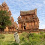 Chia sẻ kinh nghiệm du lịch Phan Rang Tháp Chàm siêu đầy đủ. Tổng hợp kinh nghiệm du lịch Phan Rang Tháp Chàm vui vẻ, đáng nhớ