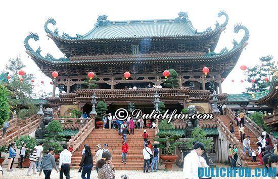 Nên đi đâu cầu tài lộc may mắn đầu năm quanh Hà Nội? Chùa Hương, địa điểm du xuân đầu năm lý tưởng gần Hà Nội