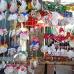 Du lịch biển Hải Thịnh nên mua gì làm quà? Những món đồ ý nghĩa nên mua làm quà khi du lịch biển Hải Thịnh
