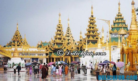 Kinh nghiệm du lịch Thái Lan 4 ngày 3 đêm tự túc, giá rẻ: Du lịch Thái Lan 4 ngày 3 đêm nên vui chơi, ăn uống ở đâu?