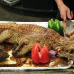 Ăn gì khi du lịch Vườn Xoài? Những món ăn ngon, hấp dẫn và nổi tiếng ở Vườn Xoài, Đồng Nai