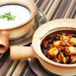 Ăn cháo ếch Singapore ở đâu ngon nhất? Khám phá những địa chỉ ăn cháo ếch nổi tiếng ở Singapore