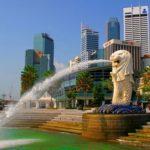 Đi đâu khi du lịch Singapore? Khám phá các địa điểm tham quan miễn phí ở Singapore bạn không nên bỏ lỡ