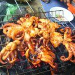 Quán ăn đêm ngon ở Vũng Tàu