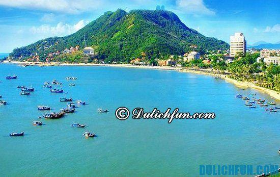 Du lịch Sài Gòn dịp Tết nên đi đâu? Địa điểm tham quan du lịch nổi tiếng gần Sài Gòn dịp Tết