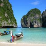 Nên đi du lịch nước nào ở Đông Nam Á?